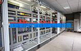 electrical control equipments